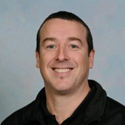 Simon Flaherty