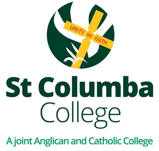 st columba college